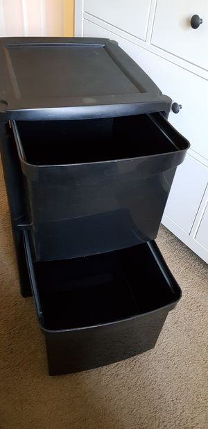 Storage cart for $5 for Sale in Rancho Cucamonga, CA