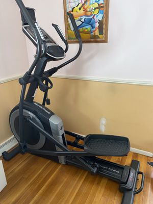 Elliptical trainer for Sale in West Haven, CT