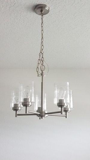 Chandilier /Lighting for Sale in Jacksonville, FL