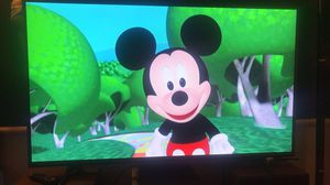 """55"""" inch 4k LG Like new, comes with all the apps for Sale in Corona, CA"""