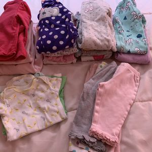3-6 month Baby Girl Clothes for Sale in Commerce City, CO