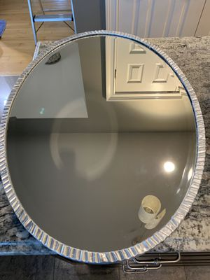 Uttermost Wall Mirror for Sale in Clifton, VA