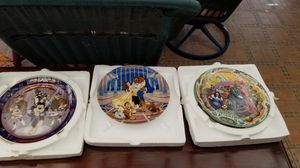 Collector Plates for Sale in Melbourne, FL