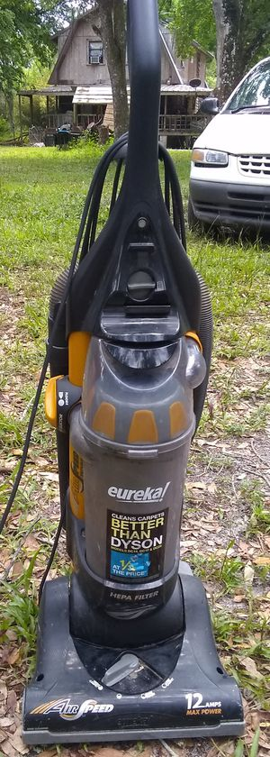 Eureka for Sale in Webster, FL