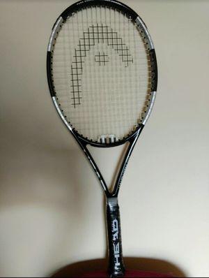 Tennis racket / racquet for Sale in Jersey City, NJ
