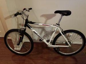 Giant Rincon SE Mountain Bike for Sale in Winter Springs, FL