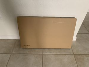 Norberg folding wall table from Ikea for Sale in Homestead, FL