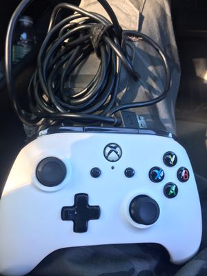 Controller games laptop for Sale in Brockton, MA