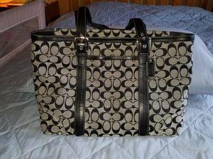 Coach Bag for Sale in Lincoln, RI