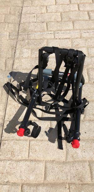 Allen 2 Bike Rack for Sale in St. Louis, MO