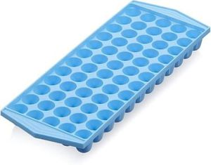 Arrow Plastic 60 Cube Ice Tray Blue for Sale in Brookline, MA