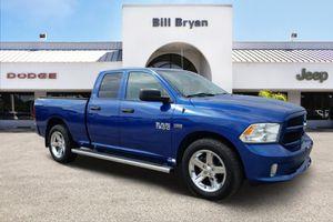 2016 Ram 1500 for Sale in Fruitland Park, FL