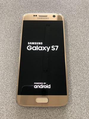 Galaxy S7 Unlocked for Sale in Fort Lauderdale, FL
