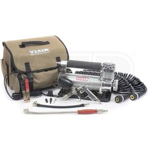 VIAIR 450P-RV 12-Volt 150-PSI Automatic Portable Air Compressor Kit for Sale in Fairview, OR