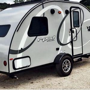RPod 172 for Sale in Lewisburg, TN