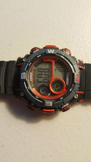 Amirtron men's watch for Sale in Santa Rosa, CA