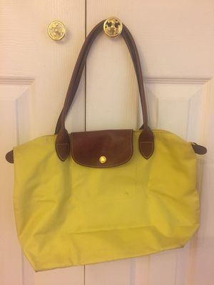 Medium Longchamp $99 OBO for Sale in Baltimore, MD