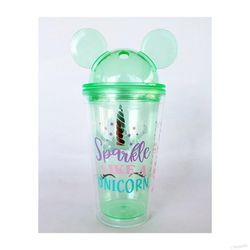 Disney Tumblers for Sale in Moreno Valley,  CA