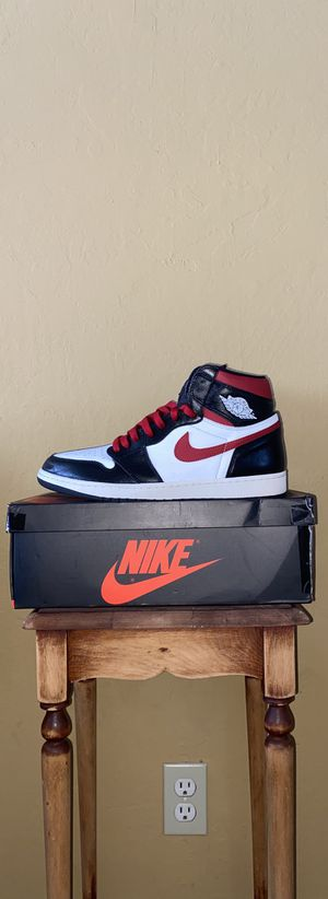 Air Jordan 1 Retro High OG Size 12 In Great Condition for Sale in Oakland, CA