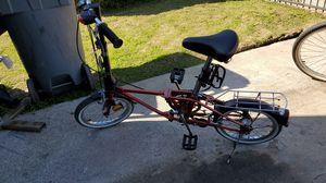 Bicicleta China for Sale in Gardena, CA