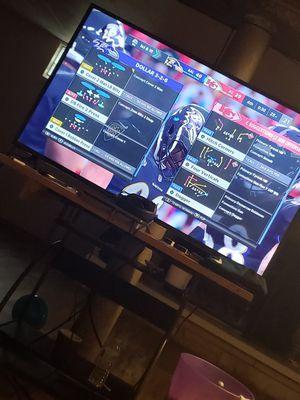 Vizio 55 inch Tv for Sale in Lancaster, OH