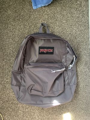 Brand new jansport backpack small bag book bag for Sale in Mill Creek, WA