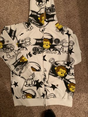 Classic Bape Hoodie for Sale in Denver, CO