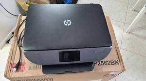 Printer - HP Envy Photo 7155 All-In-One for Sale in Punta Gorda, FL