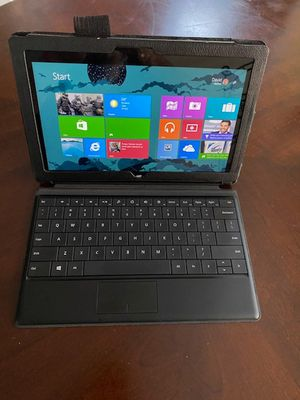 Microsoft Surface 2 Tablet 32gb for Sale in South Gate, CA