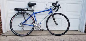 Schwinn SS Road Bike Shimano 105 for Sale in Glenarden, MD
