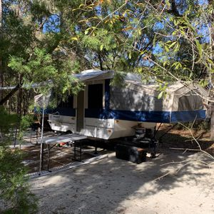 2010 flagstaff 228D for Sale in Hollywood, FL