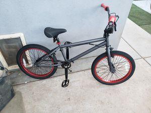 20 bmx bike for Sale in Mesa, AZ