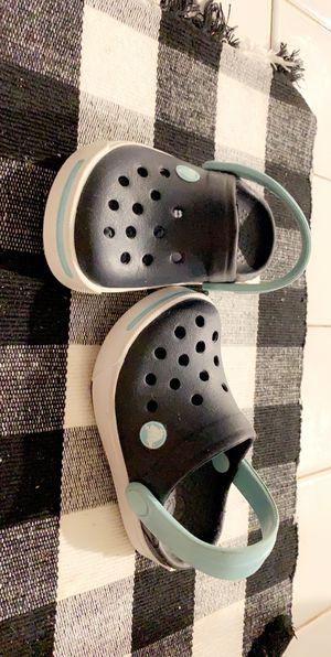 Crocs for Sale in Laredo, TX