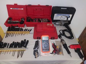 High quality tools for Sale in Tampa, FL