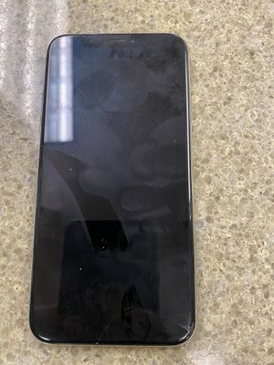 iPhone XR for Sale in Peachtree Corners, GA