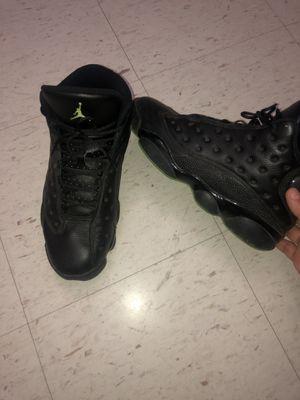 Jordan 13s for Sale in FL, US