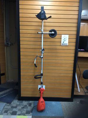Mantis electric edger for Sale in Carol Stream, IL