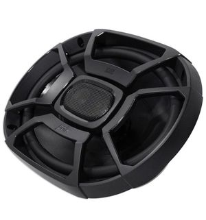 "Polk Audio DB692 6X9"" 3-Way Car/Marine/ATV/Motorcycle Speakers- PAIR for Sale in Hawthorne, CA"