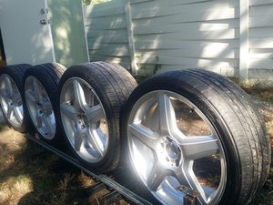 New And Used Tires For Sale In Columbia Sc Offerup