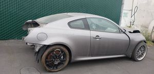 Infiniti G37 for parts or 1500 for the whole car for Sale in Cudahy, CA