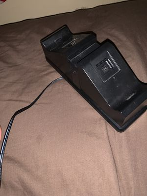 xbox controller charger for Sale in Virginia Beach, VA