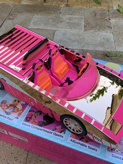 LOL Car-popl coupe for Sale in San Ramon,  CA