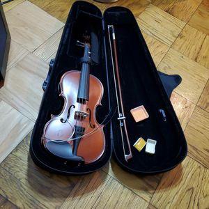 Violin for Sale in Laurel, MD
