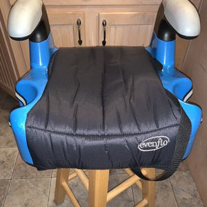 Evenflo Booster Seat for Sale in Danvers, MA