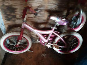 Girls Bike for Sale in Saint James, LA
