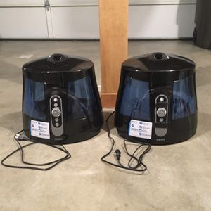 Humidifiers for Sale in Everett, WA