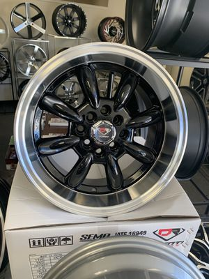 "Everything 15"" New wheels or Tires ON SALE - NOW! @ SOUTHHILL TIRE AND OFFROAD, Puyallup Wa ! for Sale in Auburn, WA"