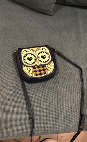 Small crossbody wallet for Sale in Bellevue, WA