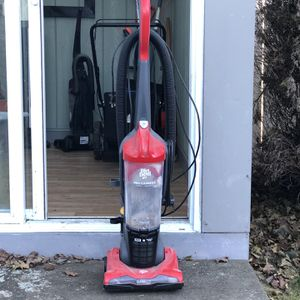 Cleaning Machines for Sale in Stoughton, MA