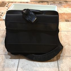 Computer Bag ( Thinkpad) for Sale in Beaverton,  OR